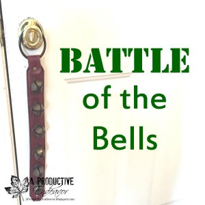 battle of bells jpg