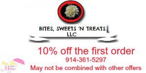 Bites Sweets N Treats