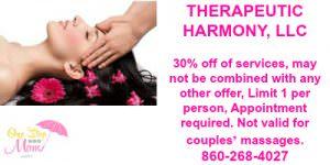 Therapeutic harmony