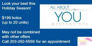 All About You Medical Spa